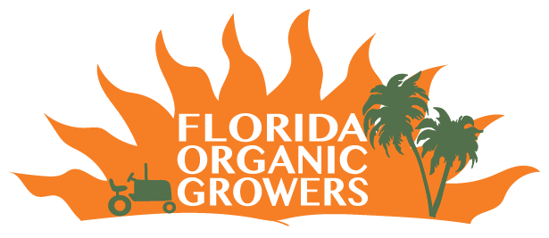 Florida Organic Growers